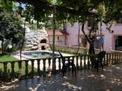 5 otaqlı ev / villa - M.Ə.Rəsulzadə q. - 230 m² (4)