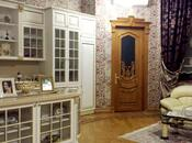 7 otaqlı ev / villa - Saray q. - 960 m² (5)