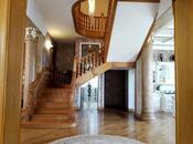 7 otaqlı ev / villa - Saray q. - 960 m² (6)