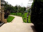7 otaqlı ev / villa - Saray q. - 960 m² (22)