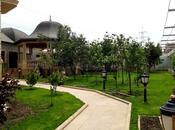 7 otaqlı ev / villa - Saray q. - 960 m² (24)