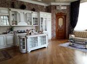 7 otaqlı ev / villa - Saray q. - 960 m² (2)