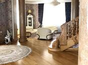 7 otaqlı ev / villa - Saray q. - 960 m² (9)