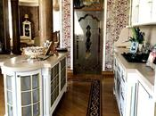 7 otaqlı ev / villa - Saray q. - 960 m² (8)