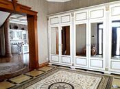 7 otaqlı ev / villa - Saray q. - 960 m² (13)