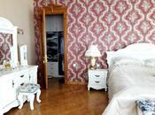 7 otaqlı ev / villa - Saray q. - 960 m² (14)