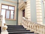 7 otaqlı ev / villa - Saray q. - 960 m² (27)
