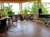7 otaqlı ev / villa - Saray q. - 960 m² (21)