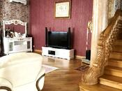 7 otaqlı ev / villa - Saray q. - 960 m² (7)