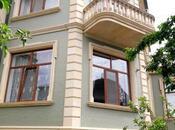 7 otaqlı ev / villa - Saray q. - 960 m² (26)