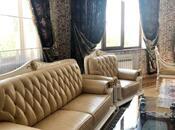 7 otaqlı ev / villa - Saray q. - 960 m² (4)