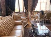7 otaqlı ev / villa - Saray q. - 960 m² (3)