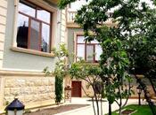 7 otaqlı ev / villa - Saray q. - 960 m² (25)