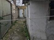 2 otaqlı ev / villa - Binə q. - 94 m² (4)