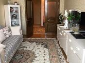 2 otaqlı yeni tikili - Koroğlu m. - 70 m² (3)
