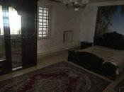 Bağ - Saray q. - 230 m² (9)