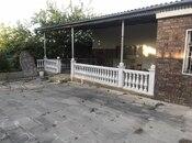 Bağ - Saray q. - 230 m² (2)
