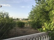 Bağ - Saray q. - 230 m² (5)