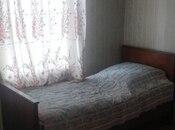 4 otaqlı ev / villa - Şamaxı - 110 m² (11)