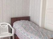 4 otaqlı ev / villa - Şamaxı - 110 m² (9)