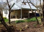 4 otaqlı ev / villa - Şamaxı - 110 m² (7)