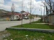 4 otaqlı ev / villa - Şamaxı - 110 m² (8)