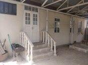 4 otaqlı ev / villa - Şamaxı - 110 m² (6)