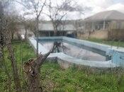 4 otaqlı ev / villa - Şamaxı - 110 m² (2)