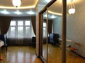 3 otaqlı yeni tikili - Nəsimi r. - 178 m² (9)