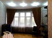 3 otaqlı yeni tikili - Nəsimi r. - 178 m² (11)