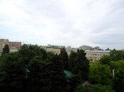 3 otaqlı yeni tikili - Nəsimi r. - 178 m² (27)