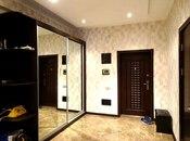 3 otaqlı yeni tikili - Nəsimi r. - 178 m² (17)