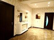 3 otaqlı yeni tikili - Nəsimi r. - 178 m² (5)