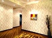 3 otaqlı yeni tikili - Nəsimi r. - 178 m² (10)