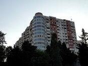 3 otaqlı yeni tikili - Nəsimi r. - 178 m² (31)