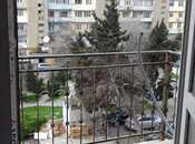 5 otaqlı yeni tikili - Həzi Aslanov m. - 140 m² (25)