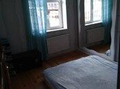 3 otaqlı ev / villa - Zabrat q. - 140 m² (7)