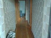 3 otaqlı ev / villa - Zabrat q. - 140 m² (8)