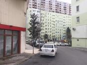 3 otaqlı köhnə tikili - Səbail r. - 75 m² (32)