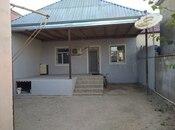 3 otaqlı ev / villa - Zabrat q. - 140 m² (9)