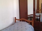 4 otaqlı ev / villa - Mingəçevir - 121 m² (2)