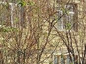 4 otaqlı ev / villa - Mingəçevir - 121 m² (10)