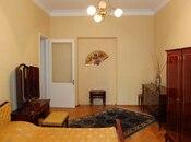 3 otaqlı köhnə tikili - 28 May m. - 90 m² (5)
