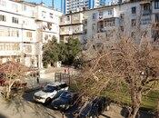 3 otaqlı köhnə tikili - 28 May m. - 90 m² (13)