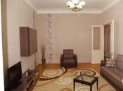 3 otaqlı köhnə tikili - 28 May m. - 90 m² (4)