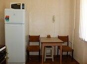 3 otaqlı köhnə tikili - 28 May m. - 90 m² (10)