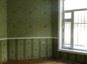 Bağ - Göygöl - 15000 m² (3)