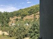 Bağ - Göygöl - 15000 m² (15)
