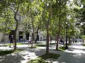 2 otaqlı köhnə tikili - Sahil m. - 70 m² (13)