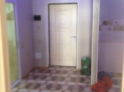1 otaqlı yeni tikili - Masazır q. - 57.5 m² (3)